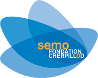 120__fondation-semo200